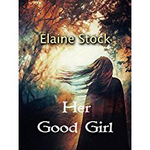 Interview & Giveaway with Elaine Stock