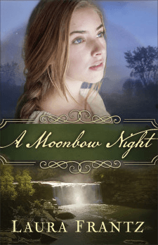 My Reveiw of ~ A Moonbow Night