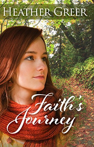 Interview + Giveaway with Heather Greer