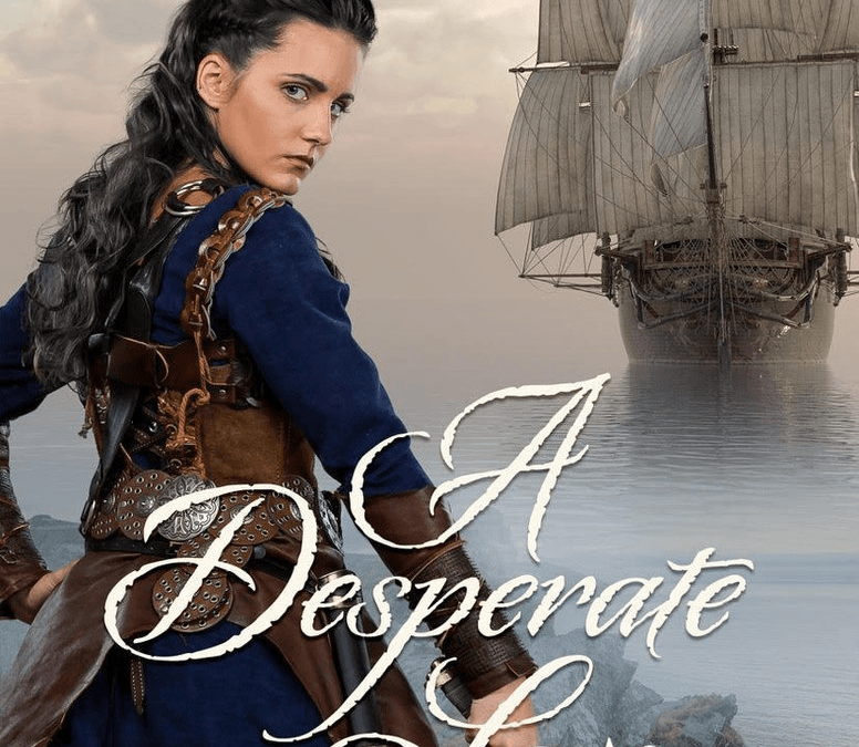 Jessica McCarty Interview + Giveaway