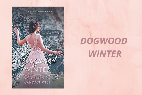 DOGWOOD WINTER INSIGHTS + GIVEAWAY